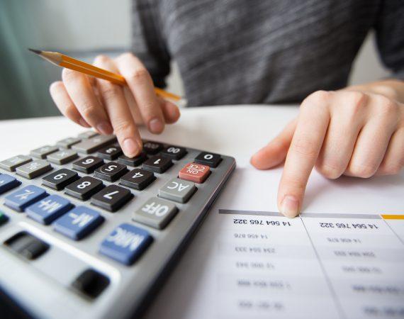 Co można wrzucić do kosztów prowadzenia działalności?